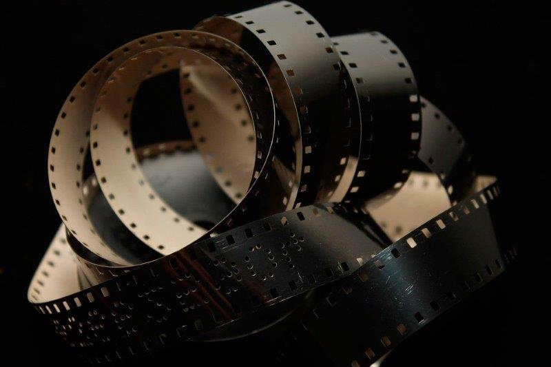 Empresa de legendagem de filmes