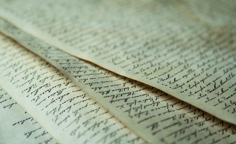 Empresa de tradução de documentos