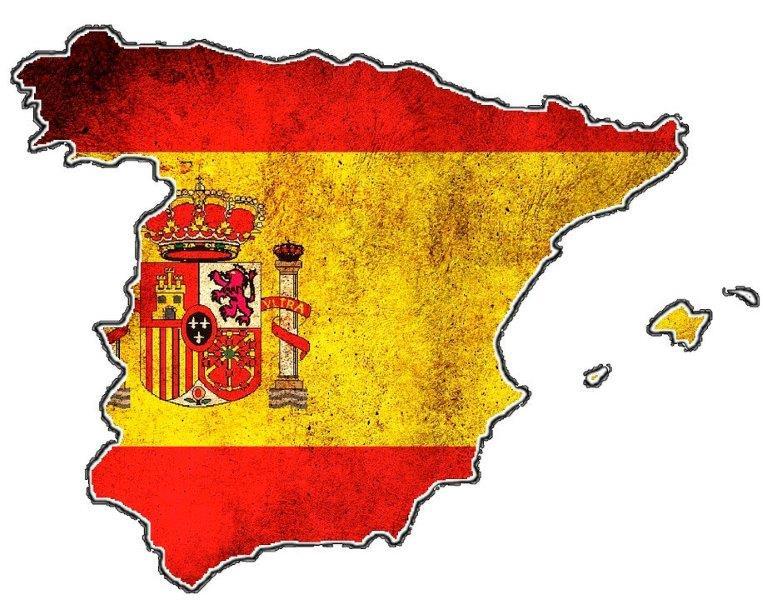 Serviço de tradução para espanhol