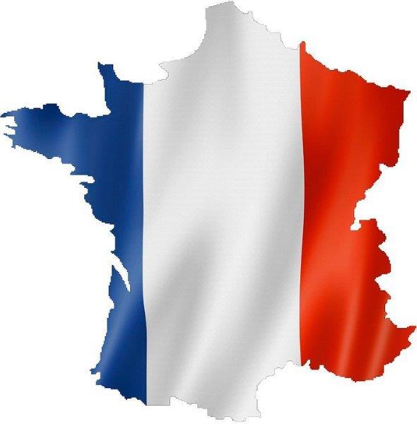 Tradução juramentada francês preço