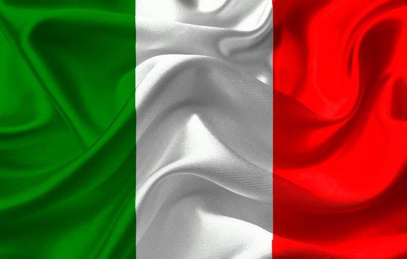 Tradução juramentada italiano sp