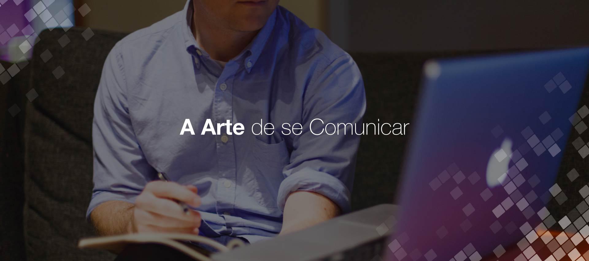 Empresa de Tradução em São Paulo