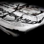 Serviço de tradução de artigos