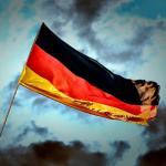Tradução juramentada alemão preço