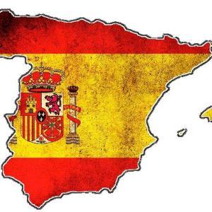 Tradução juramentada espanhol
